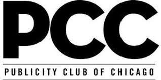 PCC Event Featured in Robert Feder's Column